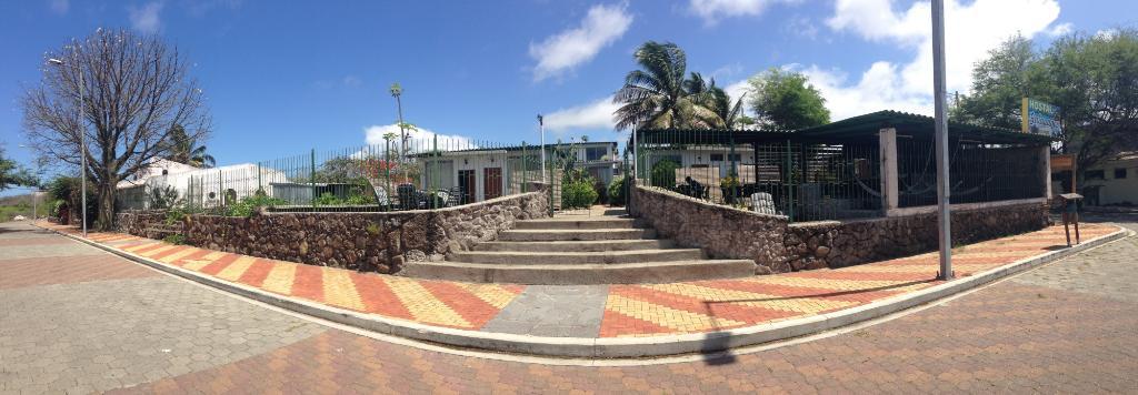Hostal Galapagos