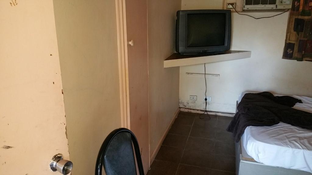 Warwick Farm Grandstand Motel