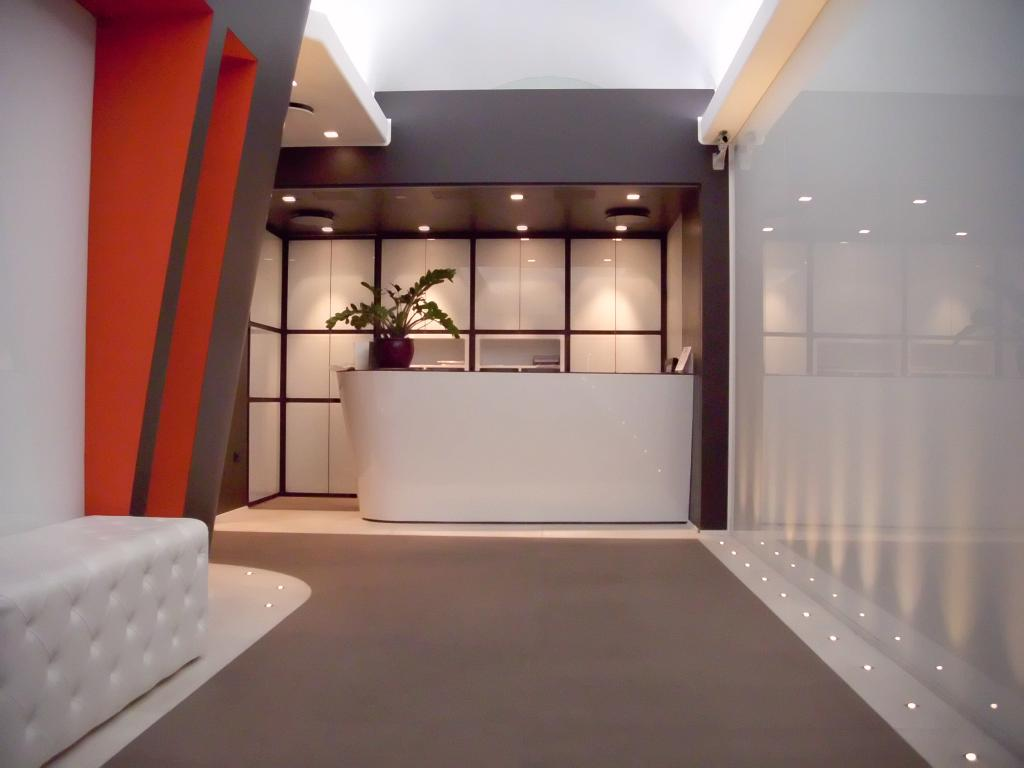 Residence Cristina52