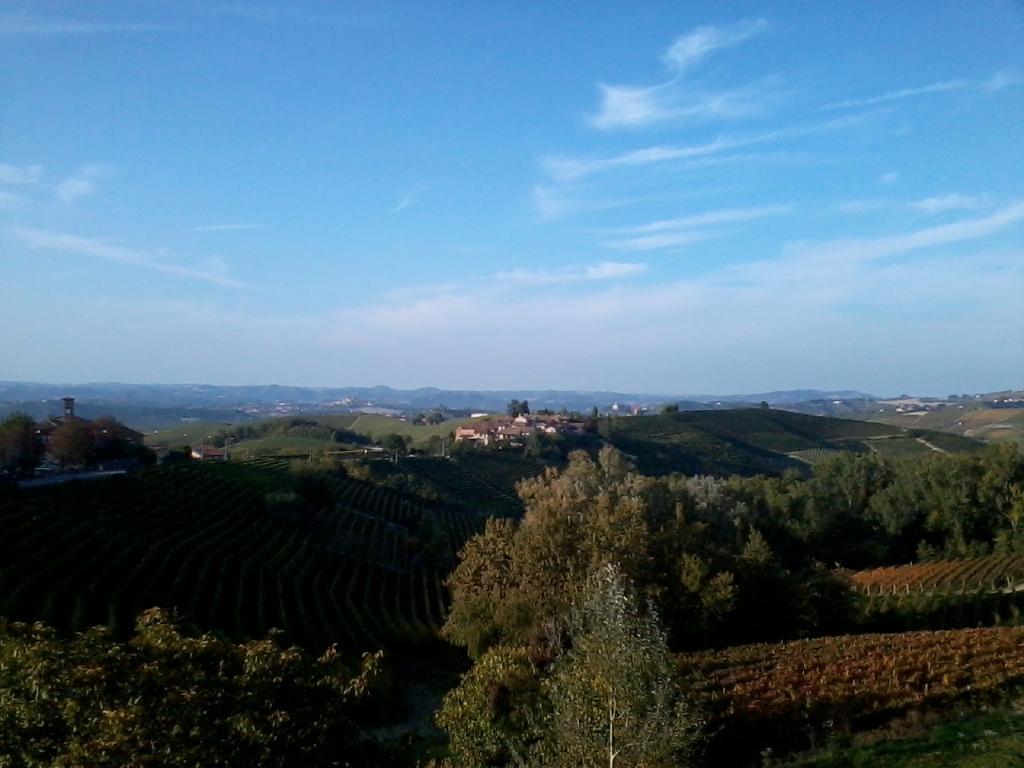 Albergo Ristorante Trattoria Del Castello
