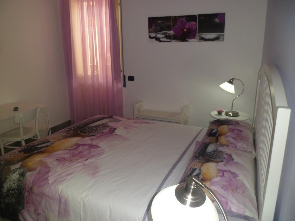 City Lounge Bed & Breakfast
