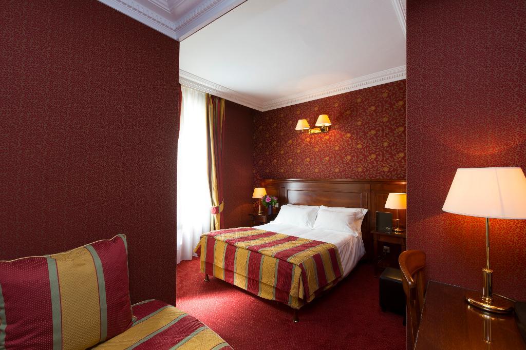 ホテル ニール