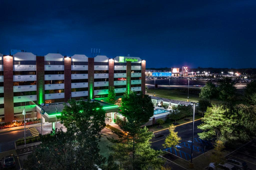 Holiday Inn Bensalem - Philadelphia Area