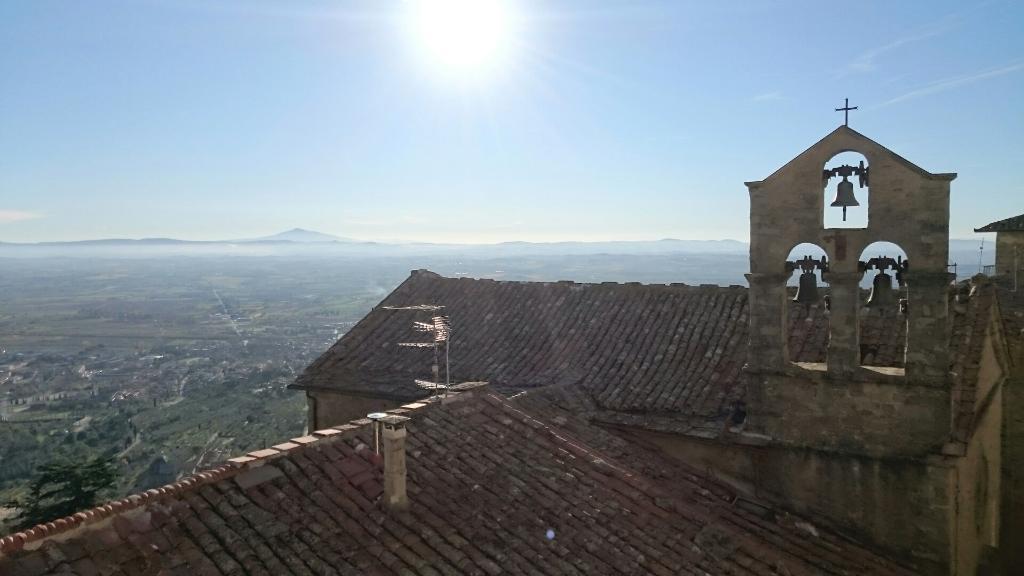 Ostello San Marco