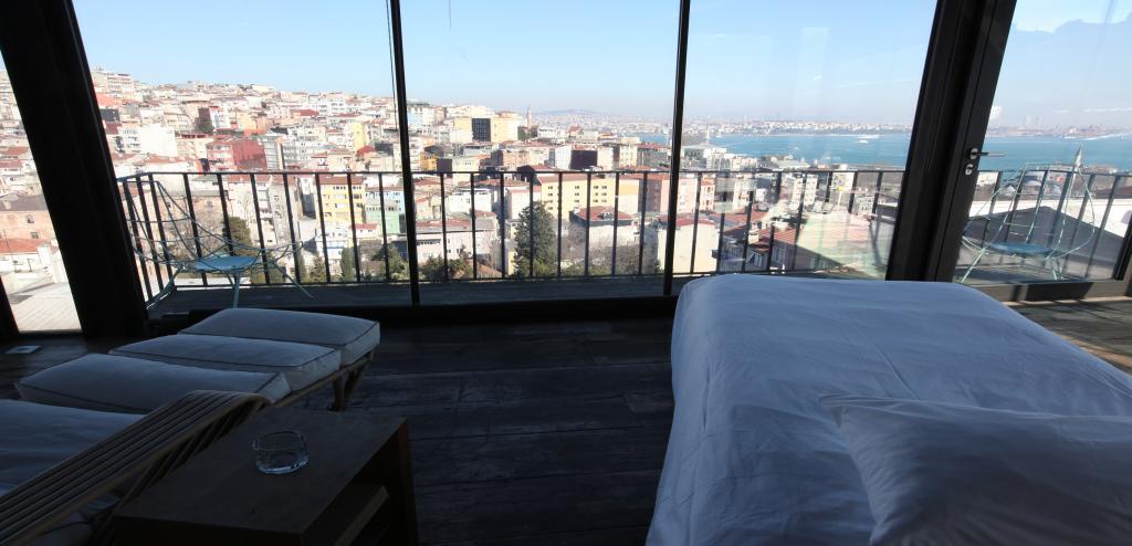 4Floors Istanbul