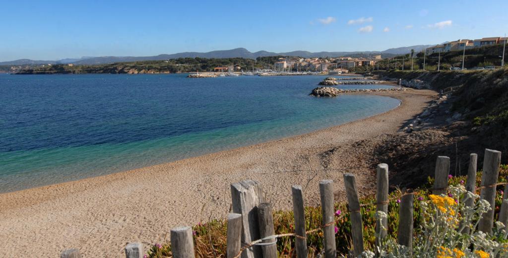 Ibis Toulon La Seyne Sur Mer