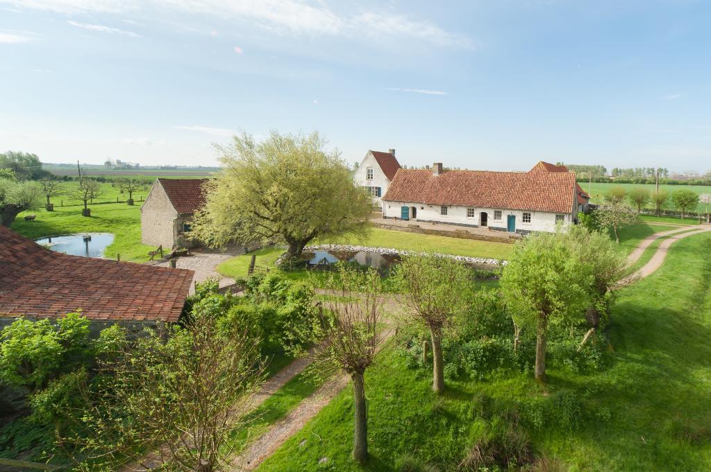 Oud Moeshof