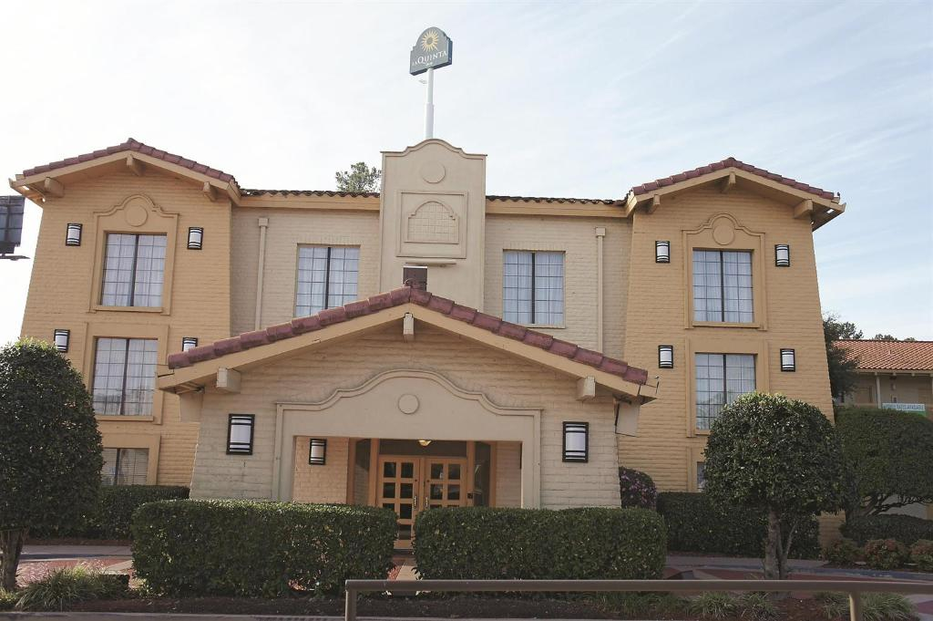 La Quinta Inn Augusta