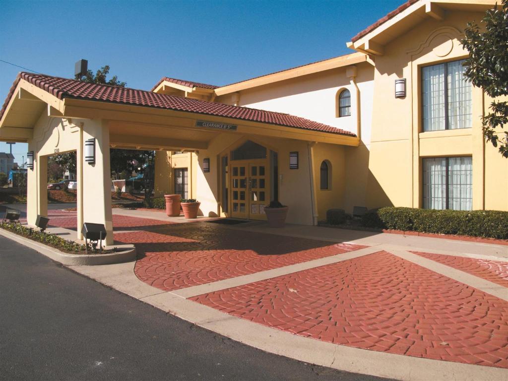 La Quinta Inn Montgomery Eastern Bypass