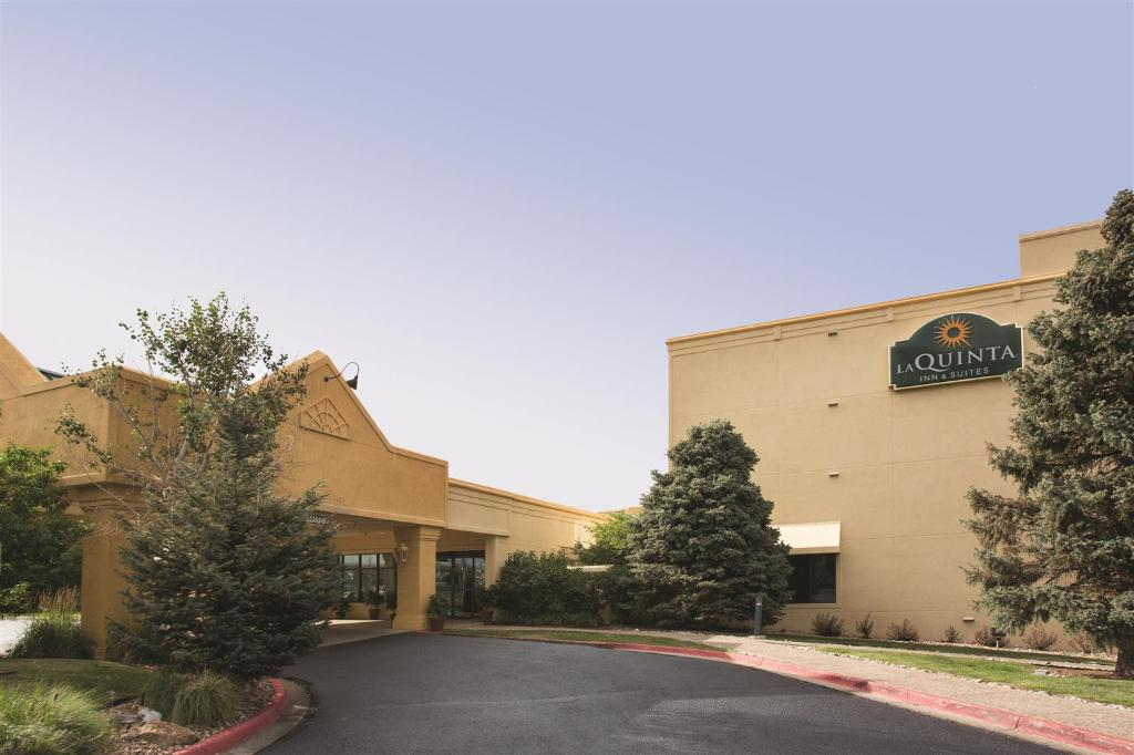 ‪La Quinta Inn & Suites Denver Englewood Tech Ctr‬