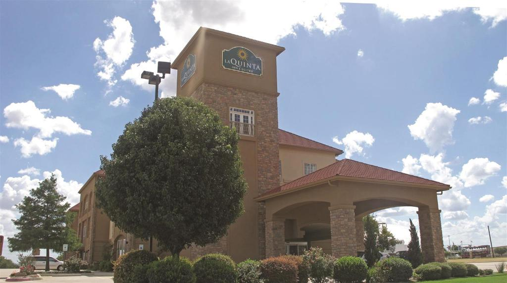 La Quinta Inn & Suites Belton - Temple South