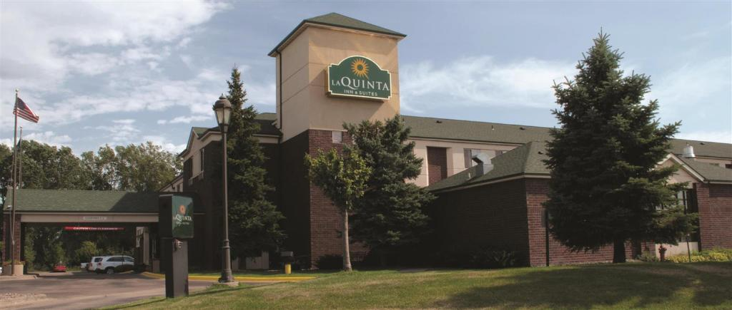 La Quinta Minneapolis Northwest