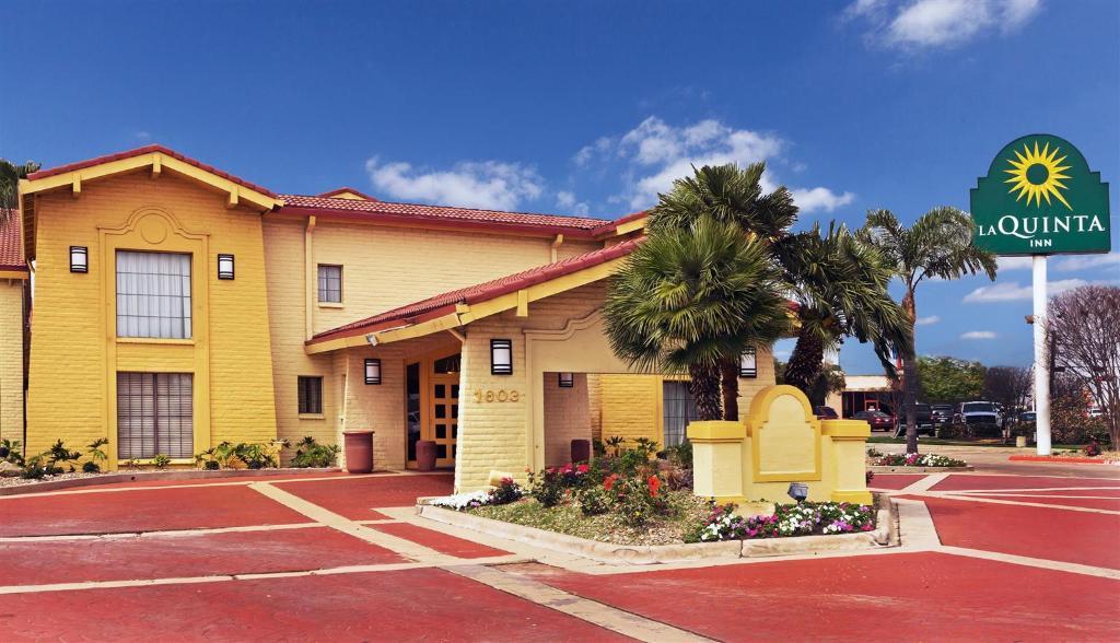 La Quinta Inn Victoria