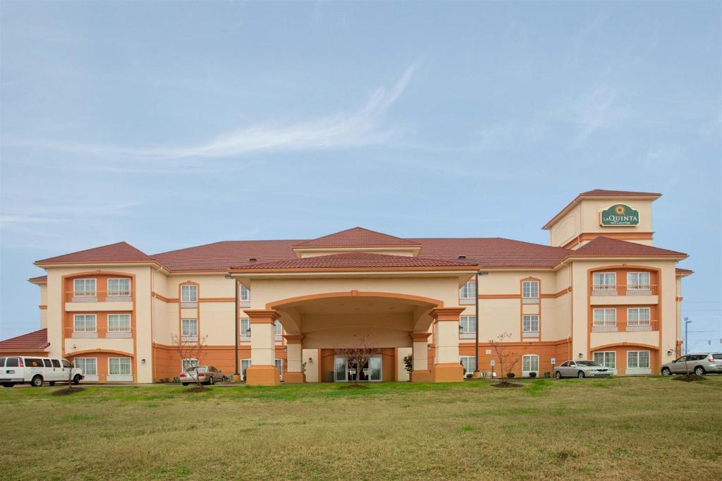 La Quinta Inn & Suites Brandon Jackson Airport E