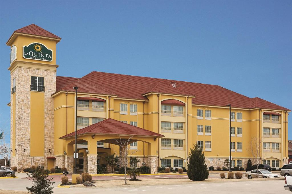 La Quinta Inn & Suites Bryant