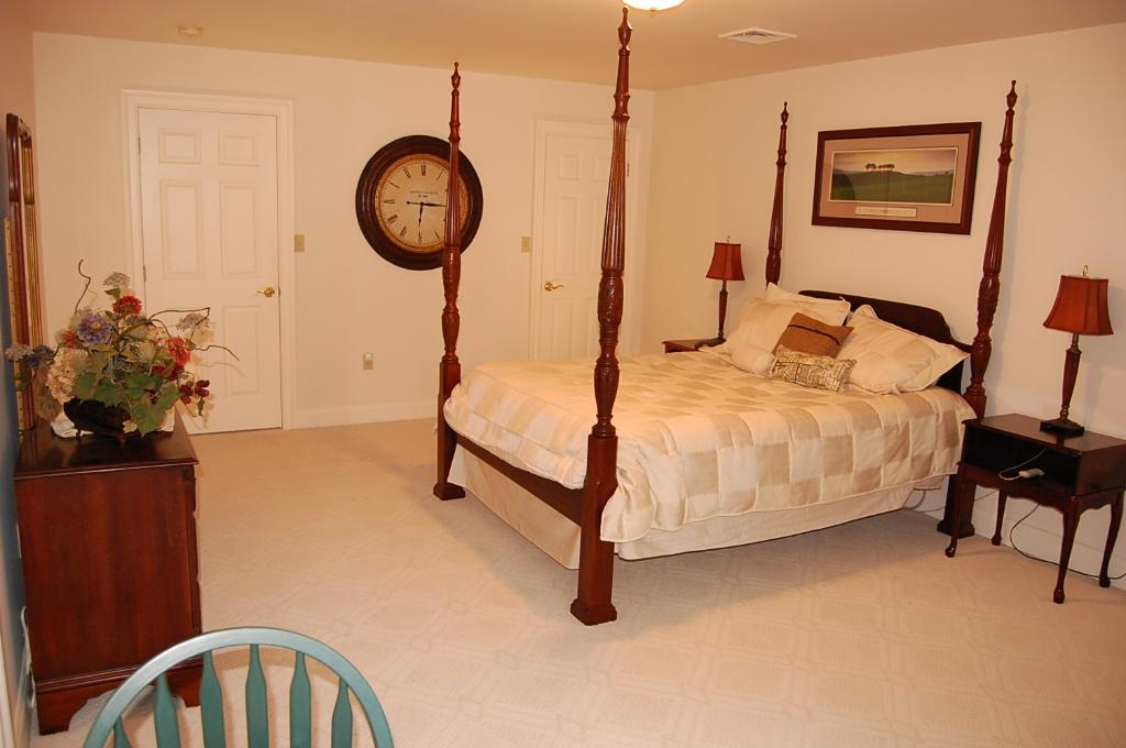 Stonebridge Bed and Breakfast