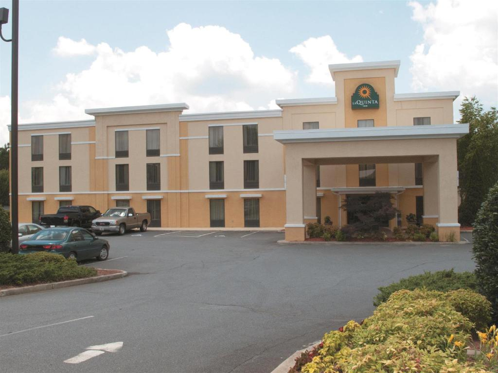 ‪La Quinta Inn Acworth‬