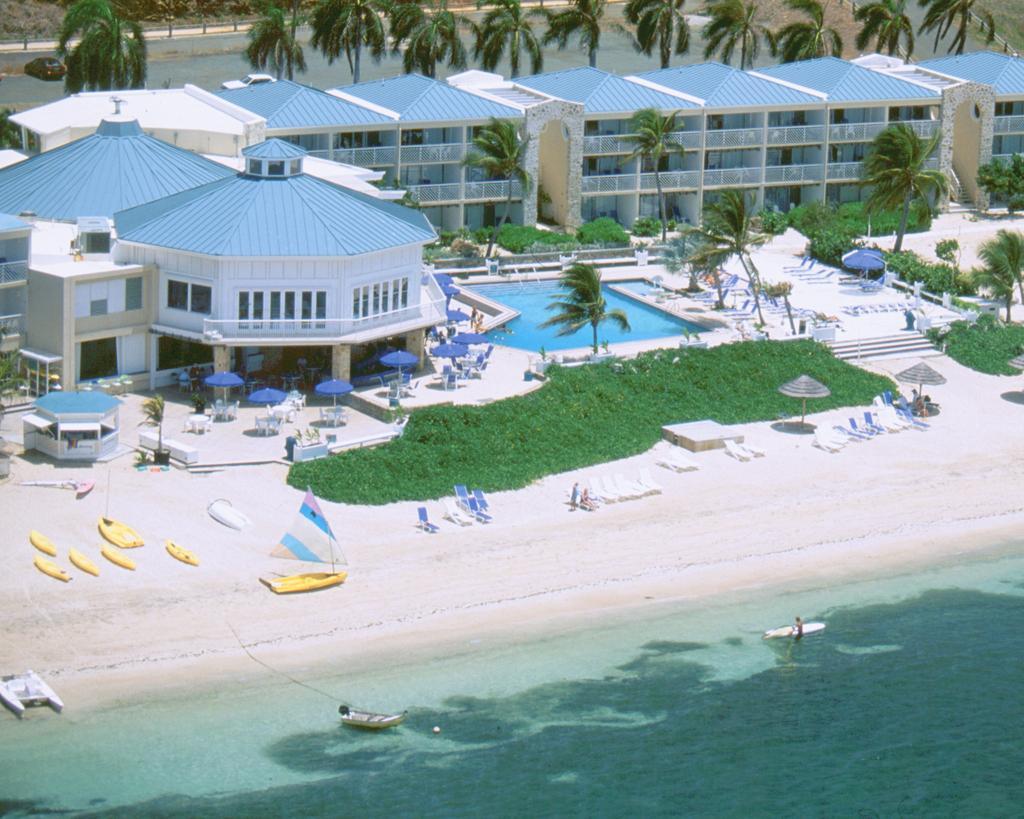 迪維卡麗娜灣海灘度假賭場全包飯店