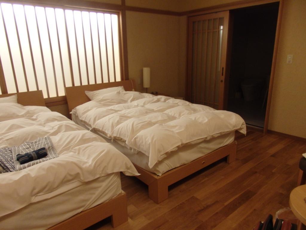 Echizenno Yado Uotake