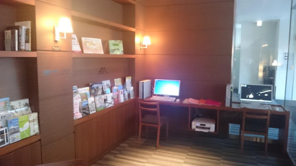 JR九州飯店 鹿兒島