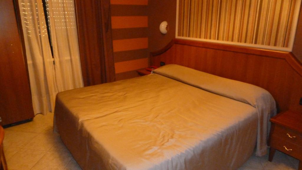 ラ ペース ホテル
