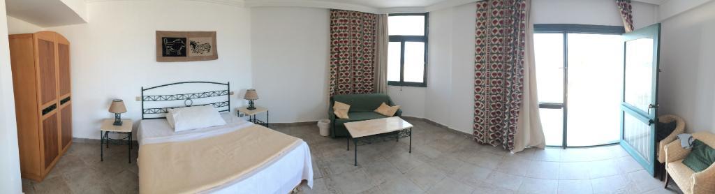 Casa Del Mare Resort