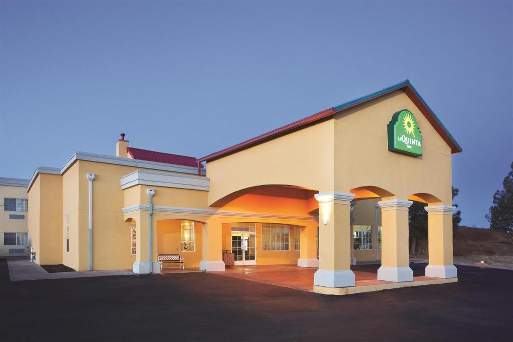 La Quinta Inn and Suites Santa Rosa