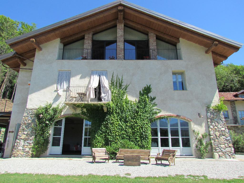 Le Maddalene Bed and Breakfast