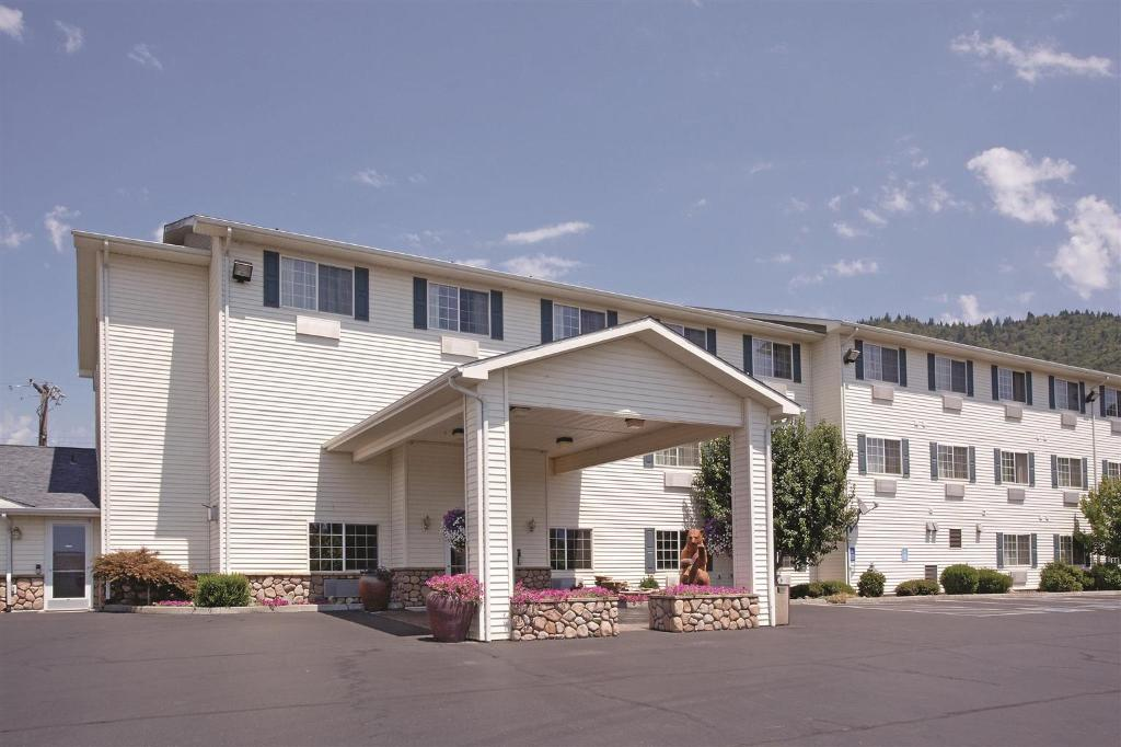 ‪La Quinta Inn & Suites Grants Pass‬