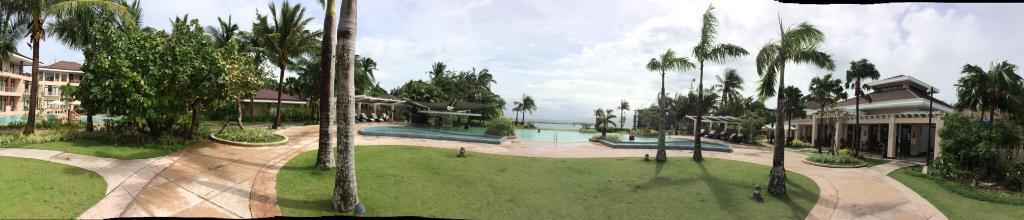 Island Paradise, Extraordinary Experience!