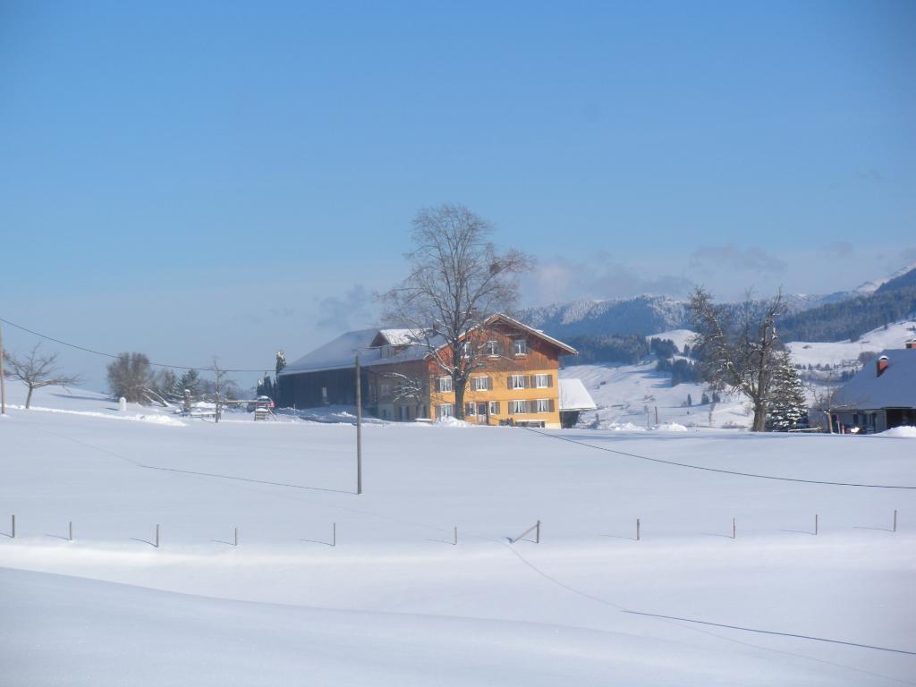 Ferienhof Roth