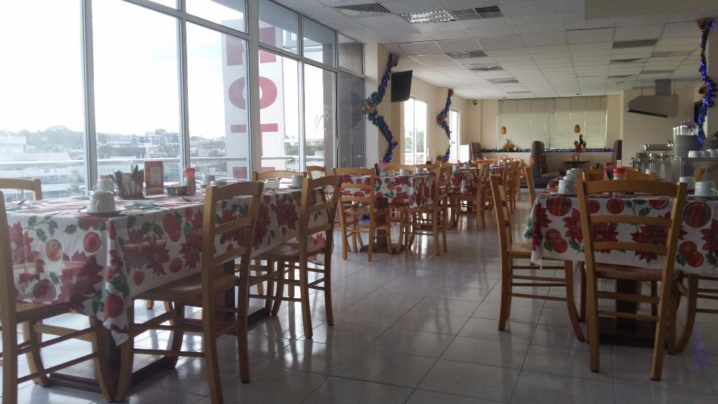 Hotel Villa Margaritas