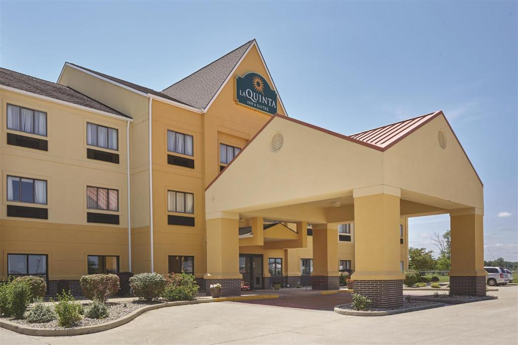 La Quinta Inn & Suites South Bend