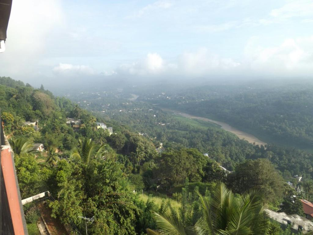 ‪Kandy Panorama Resort‬