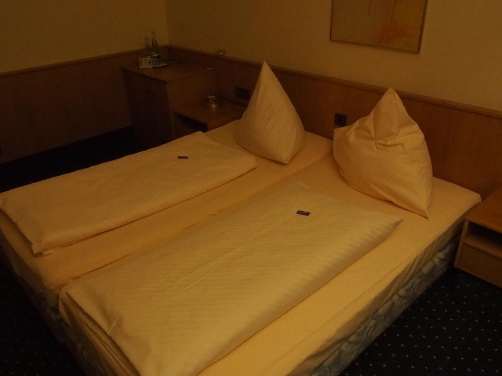 維恩貝格豪斯酒店