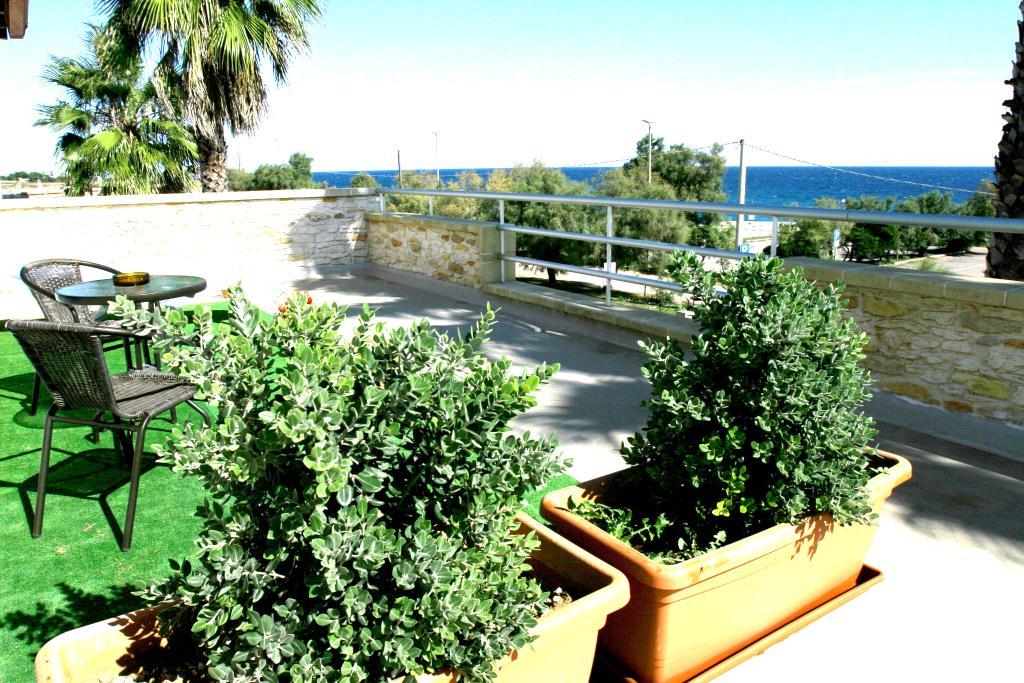 Hotel Alba Chiara