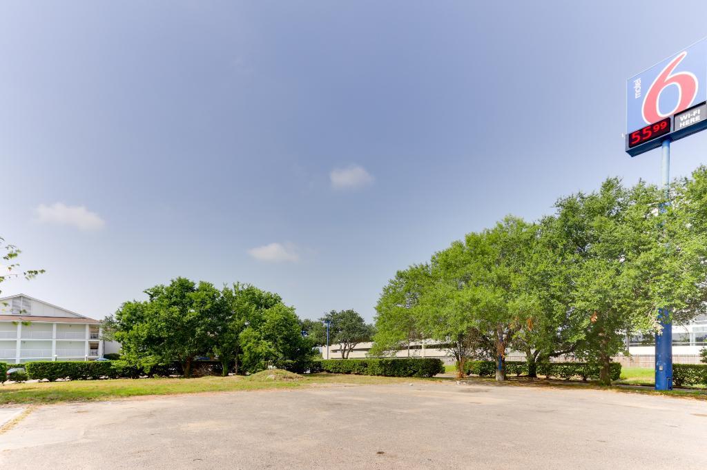 モーテル 6 ヒューストン ウエスト - エナジー コリドー