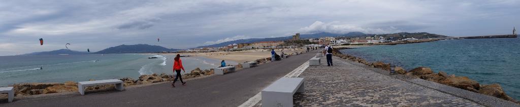Point - Tarifa