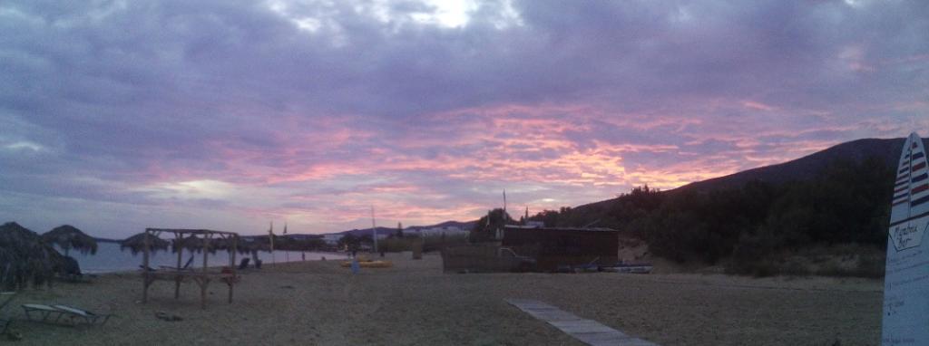 Porto Paradiso