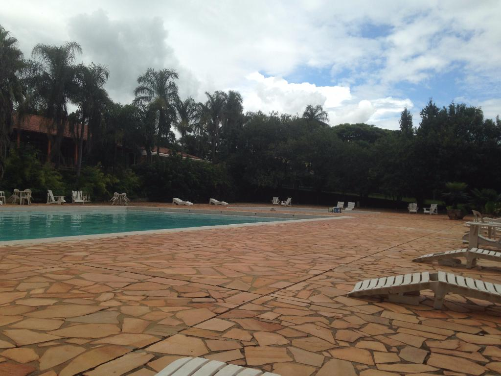 Hotel Barao do Cafe