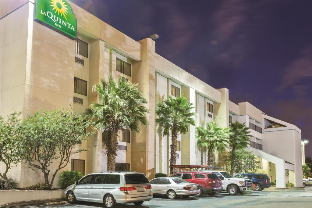 La Quinta Inn Austin North