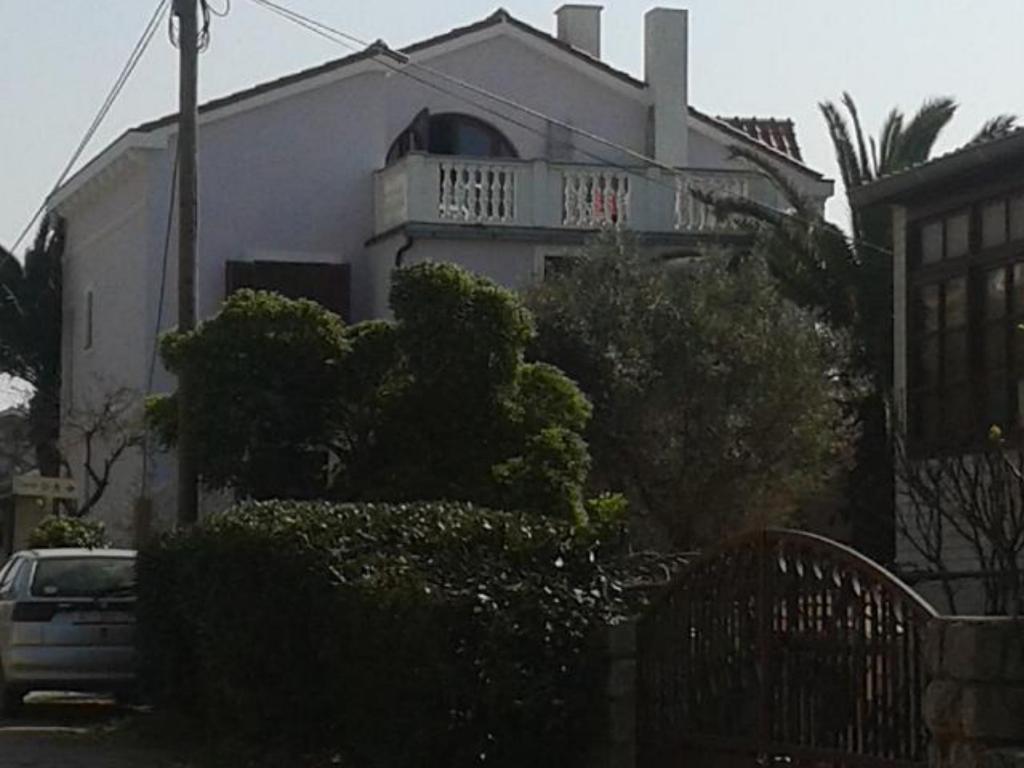 Apartments Jovic