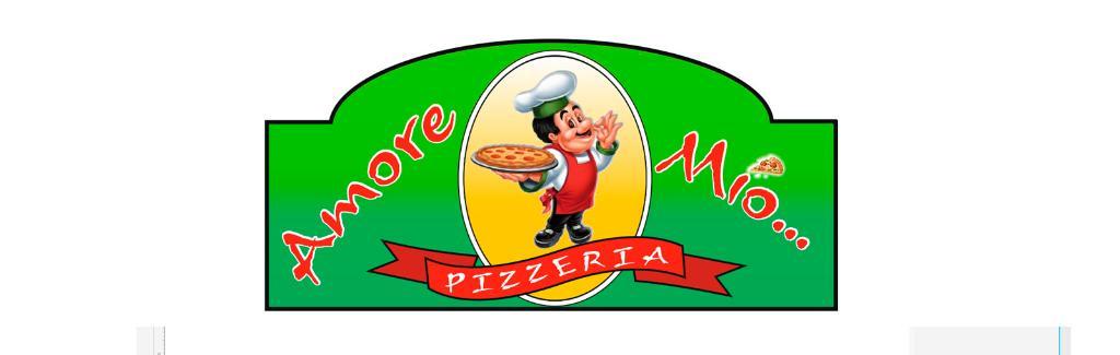 Amore Mio Pizzeria