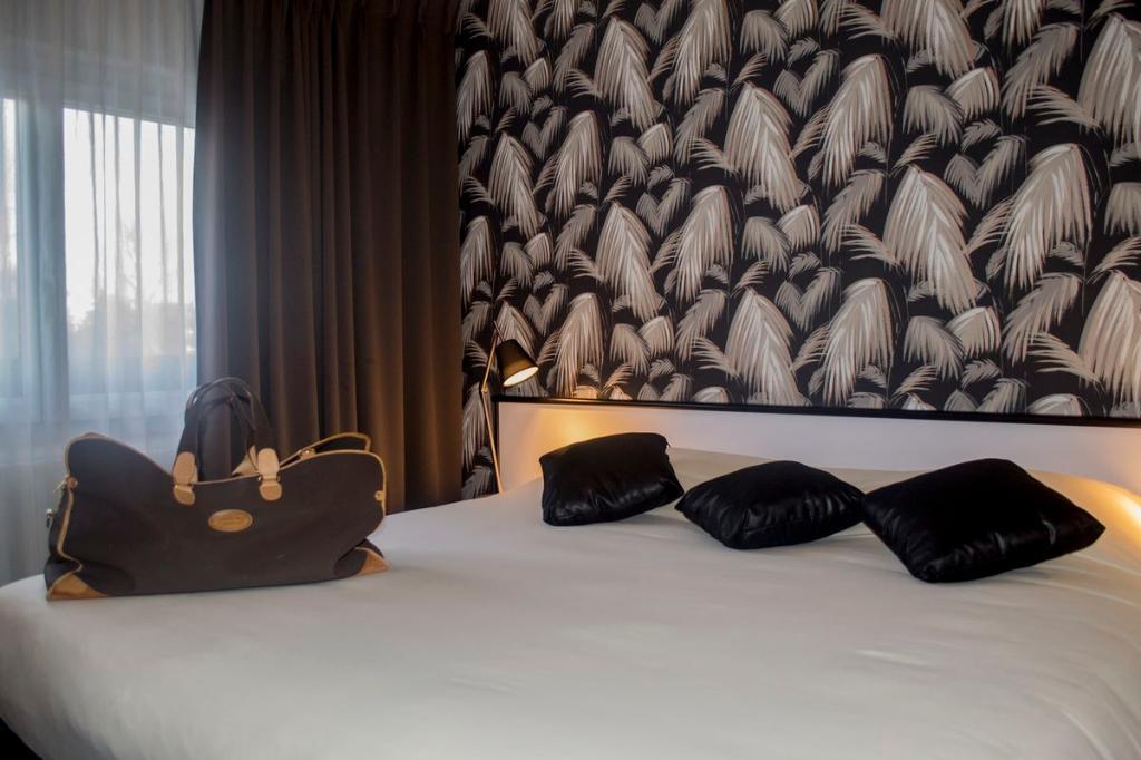 호텔 쿠롬