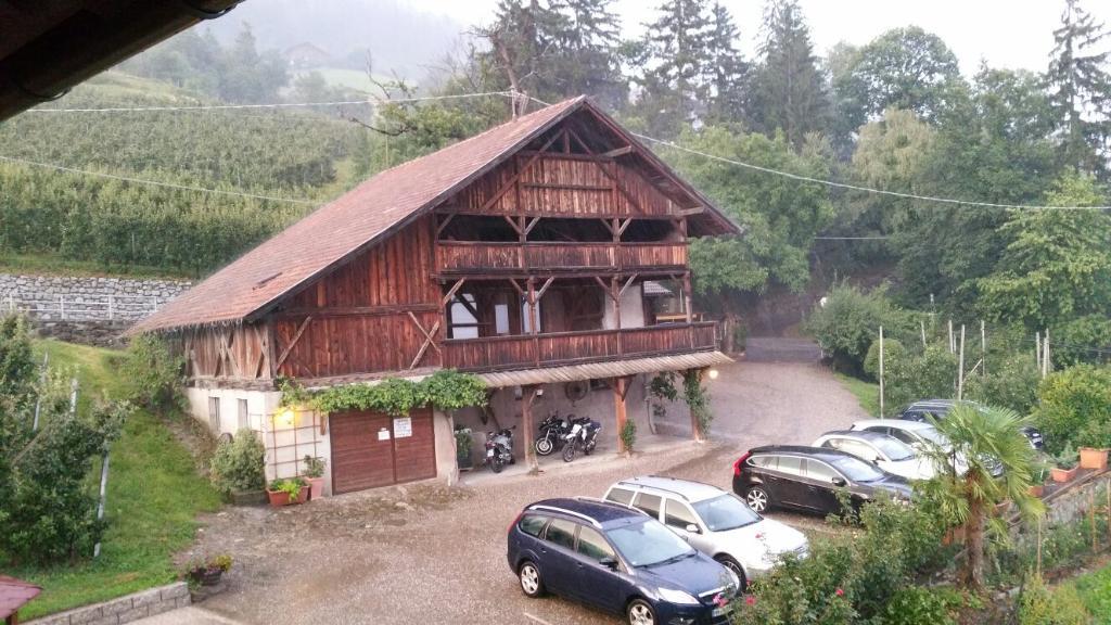 Groeberhof