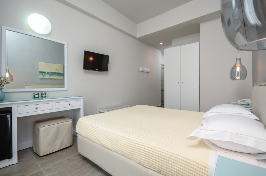 호텔 그로타