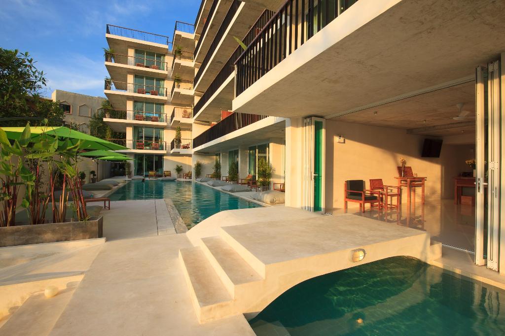 wabi sabi boutique hotel au 57 2019 prices reviews kamala rh tripadvisor com au