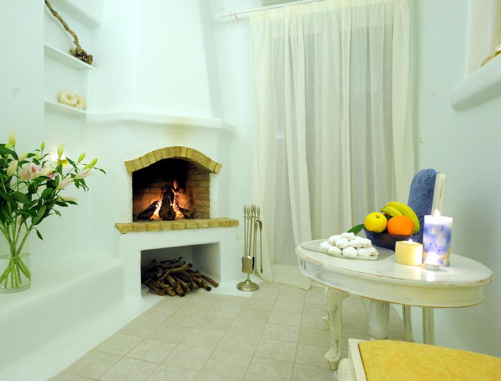 Vincenzo Family Hotel