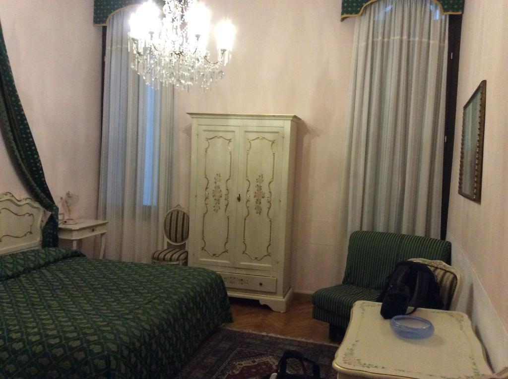 洛坎達諾沃酒店