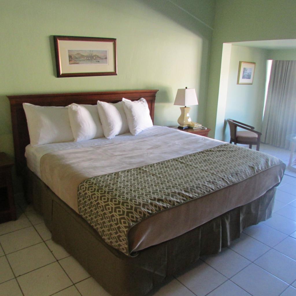 Village Cay BVI Hotel